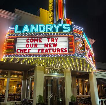 landrys seafood.jpg