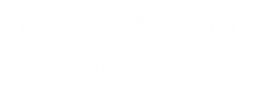 logowht(1500 x 500 px).png