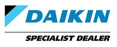 Daikin Specialist Dealer Logo PNG.png