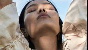 Moving Meditation: Moving Through Your Emotions