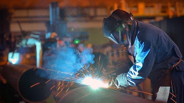 About us welder.jpg