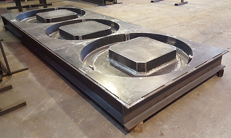 Cover Slab Mould (1.1).jpg