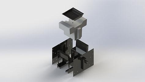Razor Wire Block Mould.jpg