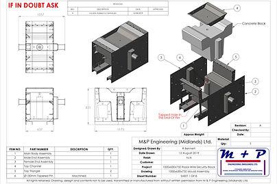 1000x630x750 Mould Assembly (1.1).jpg