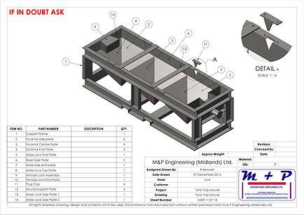 Tank Trap Mould ISO.JPG