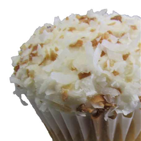 coconut-cream-pie.png