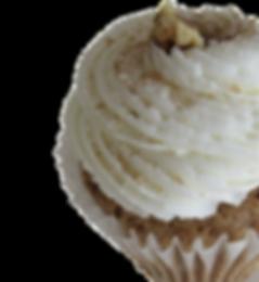 carrot-cupcake-2_edited.png