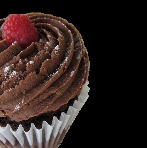 chocolate-raspberry.png