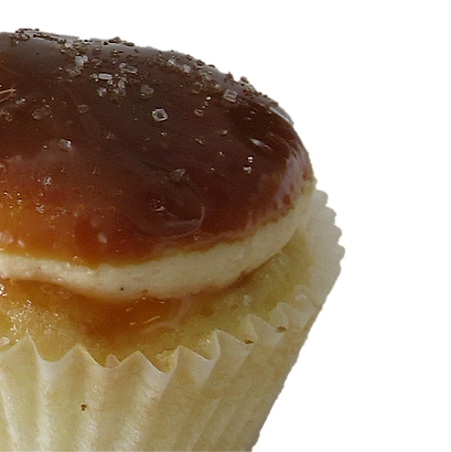 salted-caramel.png