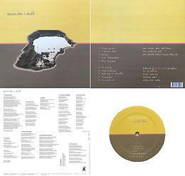 LP_vinyl_artpsd.jpg