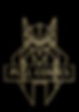 pull comics logo.PNG