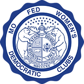 WoDemoClubSeal.png