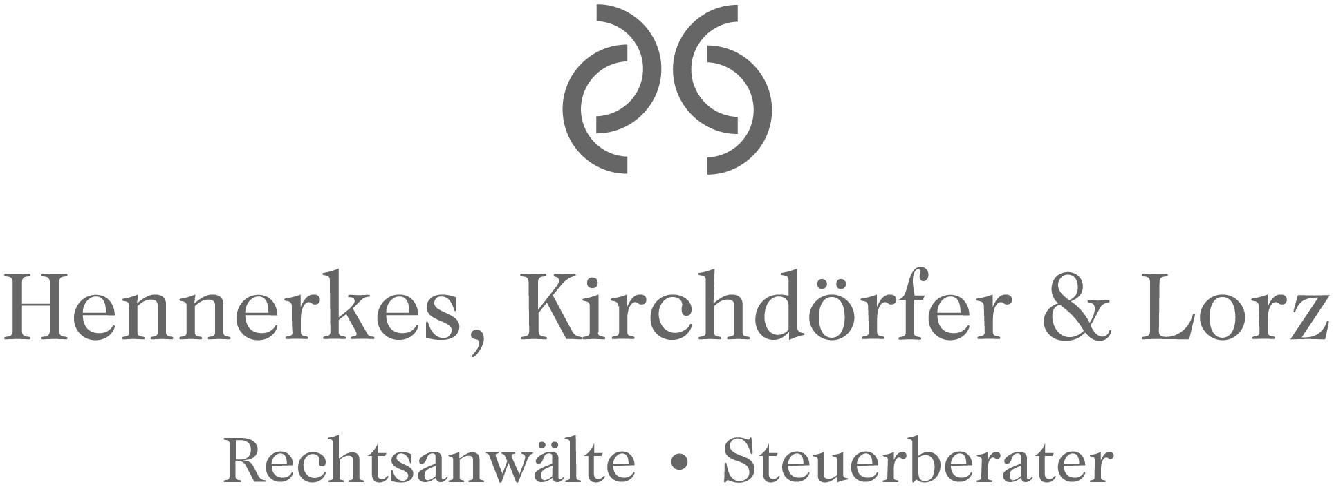 Hennerkes, Kirchdörfer & Lorz