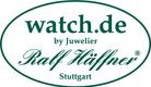 Juwelier Häffner