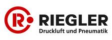 Riegler