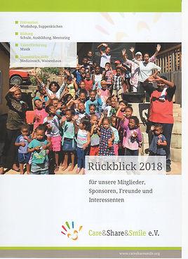 Jahresrückblick_2018006.jpg