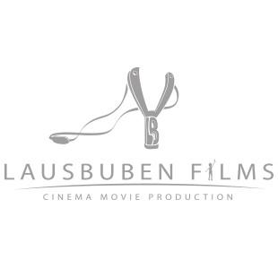 Lausbuben Films