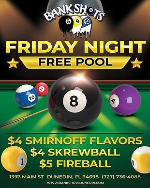 Bank-Shots---Friday-Night.jpg