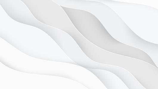 Accenture-Higher-TCO-724x407.jpg