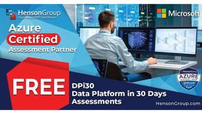 Azure Certified Assessment Partner
