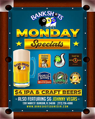 Bank-Shots---Monday-Specials.jpg