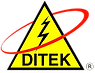 DITEK_Logo_no_Background.58f928cd1a2a3.w