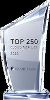 Top 250 - 2020.png