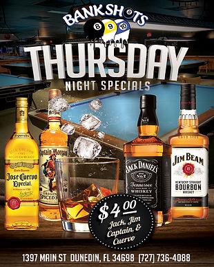 Bank-Shots-Thursday-Night-Flyer---Insta.