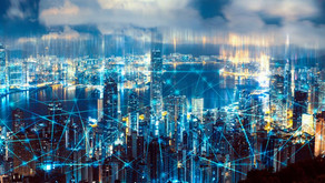 Reimagining Digital Governance With Artificial Intelligence And IoT