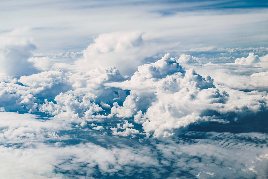 clouded-GJSHUDH.jpg