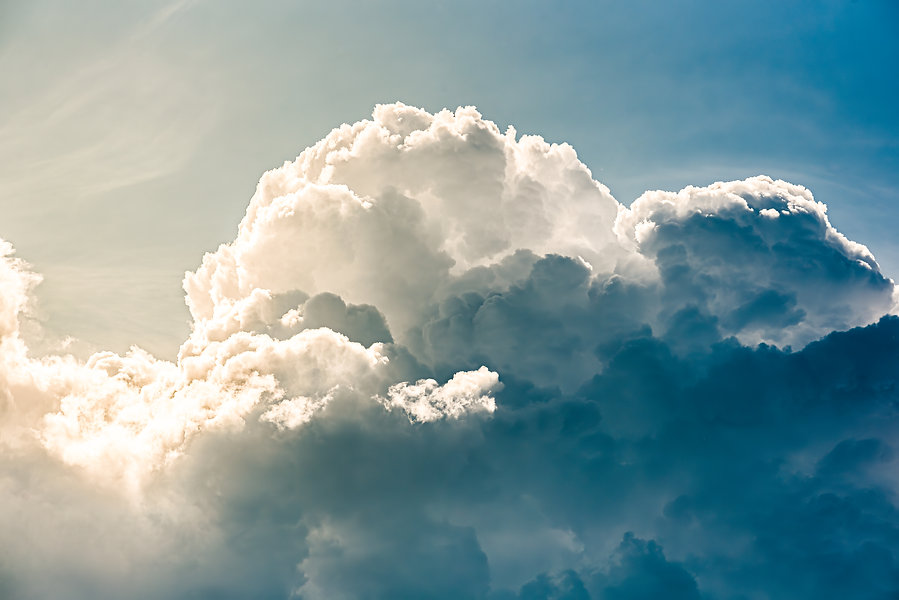 white-cumulus-clouds-sky-abstract-natura