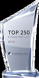 Top 250 - 2019.png