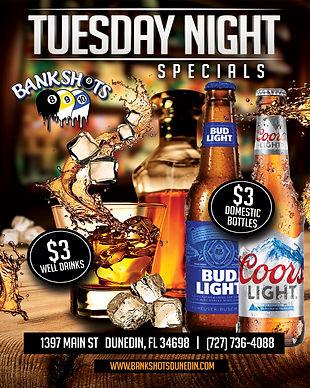 Bank-Shots---Tuesday-Night-Specials.jpg