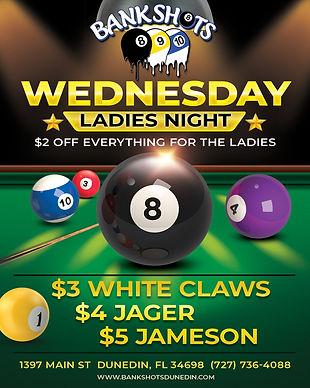 Bank-Shots---Wednesday-Night-Ladies-Nigh