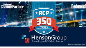 RCP Top 350