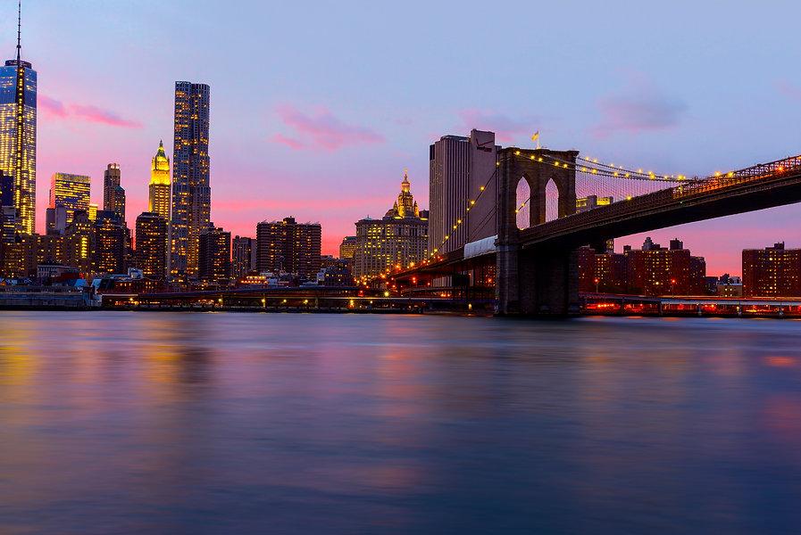 new-york-skyline-P25KZ39.jpg