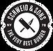 SchweidandSons-Logo-Horizontal-White-1.p