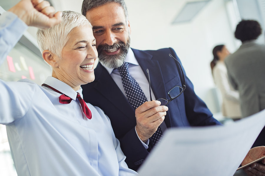 senior-business-accountants-working-toge