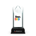 Inc. 5000 Glass.png