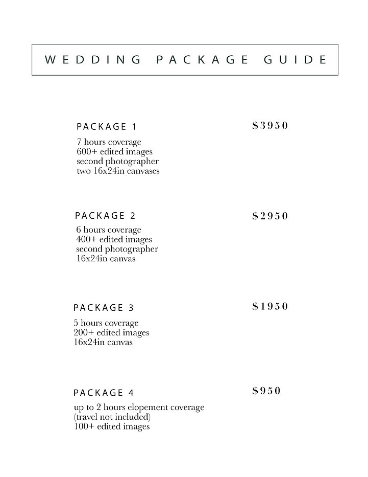 wedding pricing 2020.jpg
