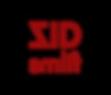 Logo ZID-Rouge transarent.png