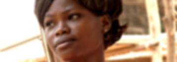 Bénin | by Nicolas Foussard © ZID FILMS