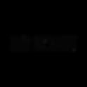 logo Fresnoy.png