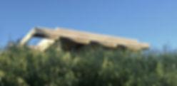 francesco di gregorio - la matière de l'intime - nicolas foussard - zid films