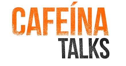 cafeina-talks-sympla (3).png