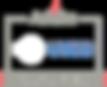 Stamp (1)EDIT_PNG_20%_contup.png