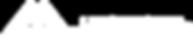 Lincmaster Logo  plain clear white res.p