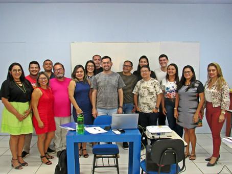 Mestrado Interinstitucional FAP-UNISC é o novo marco na história da Educação da região