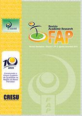 capa revista academica 2 semestre.jpg