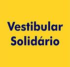 vestibular solidario.jpg
